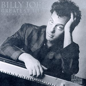 http://supergroup.netfirms.com/billy_joel.jpg
